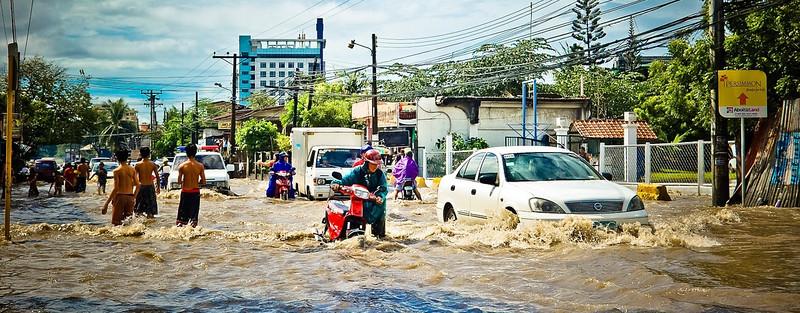wide_flood-2.jpg