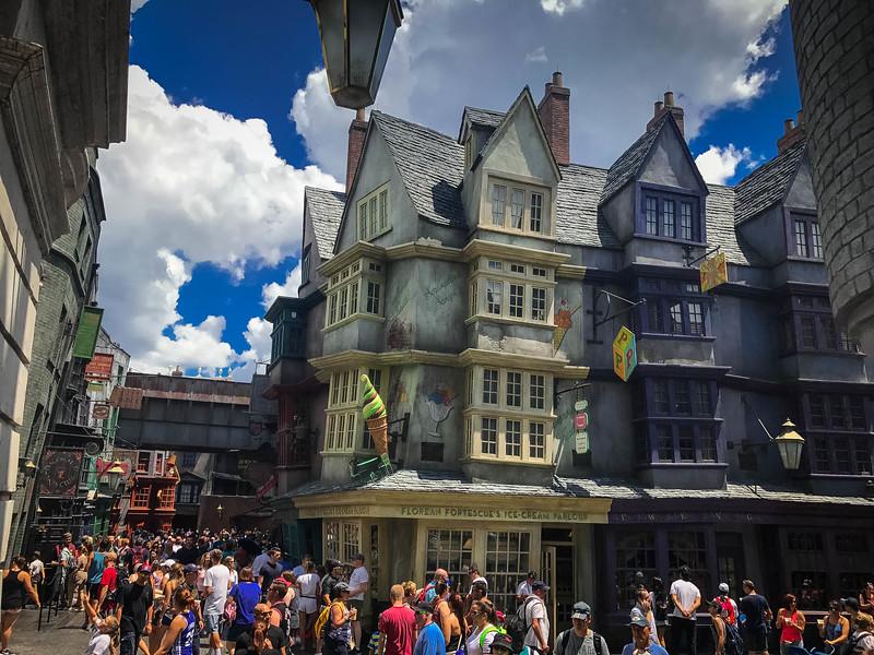 Universal Studios217.jpg