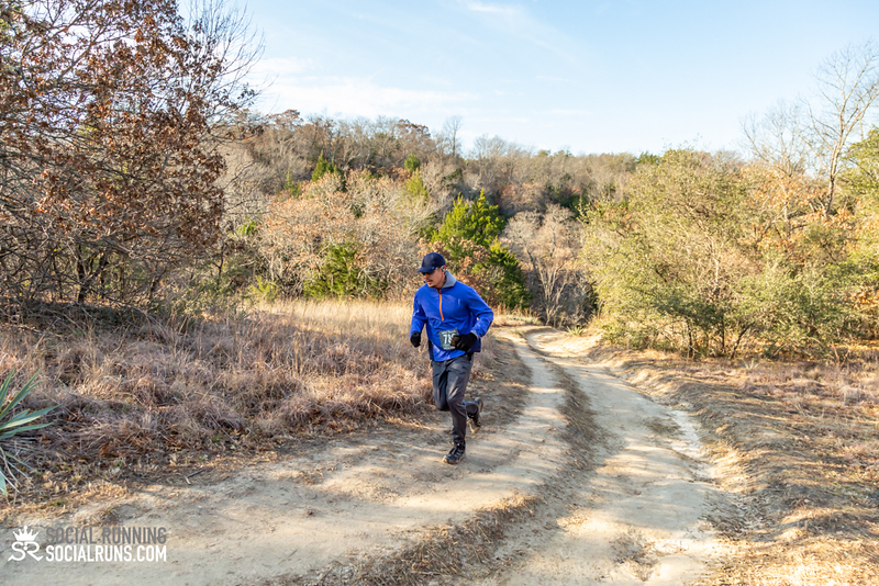 SR Trail Run Jan26 2019_CL_4494-Web.jpg