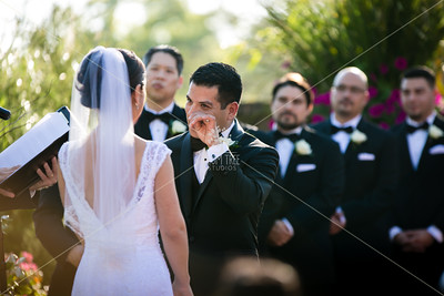 Paola & Paul  • Wedding