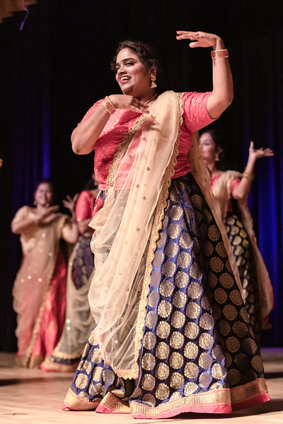 Heritage India Festival 178.jpg
