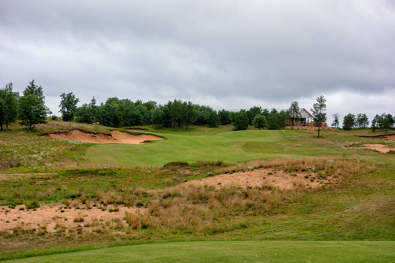 Sand Valley-27-Edit.jpg