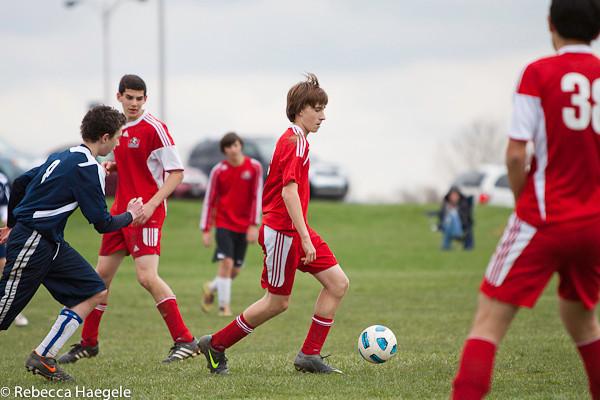 2012 Soccer 4.1-6189.jpg