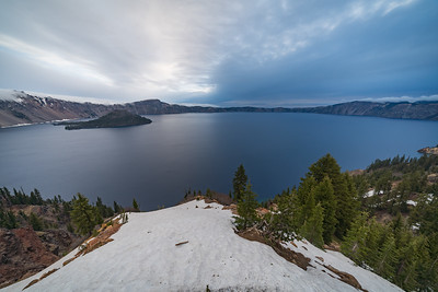06_Crater Lake National Park OR