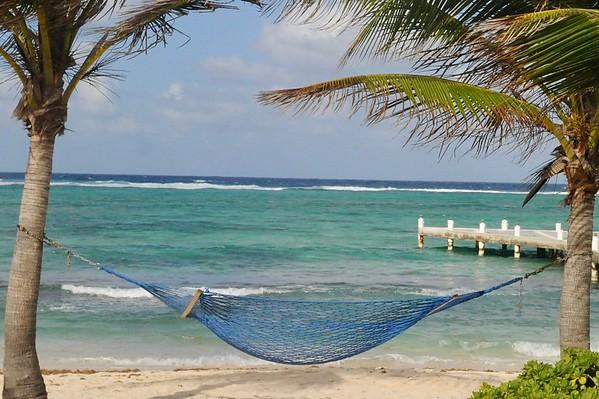 3-Cayman/Trey's Photos of Grand Cayman