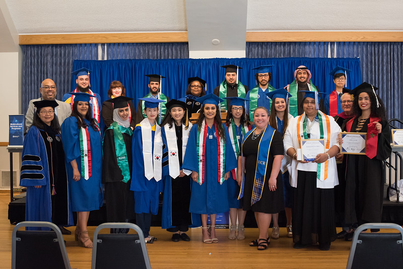 April 28, 2018 Hispanic-Latino Graduation Cermony DSC_7032.jpg