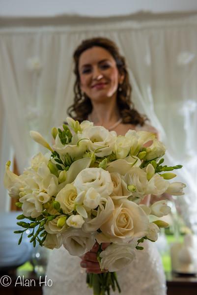 a in dress holding bouquet-2.jpg