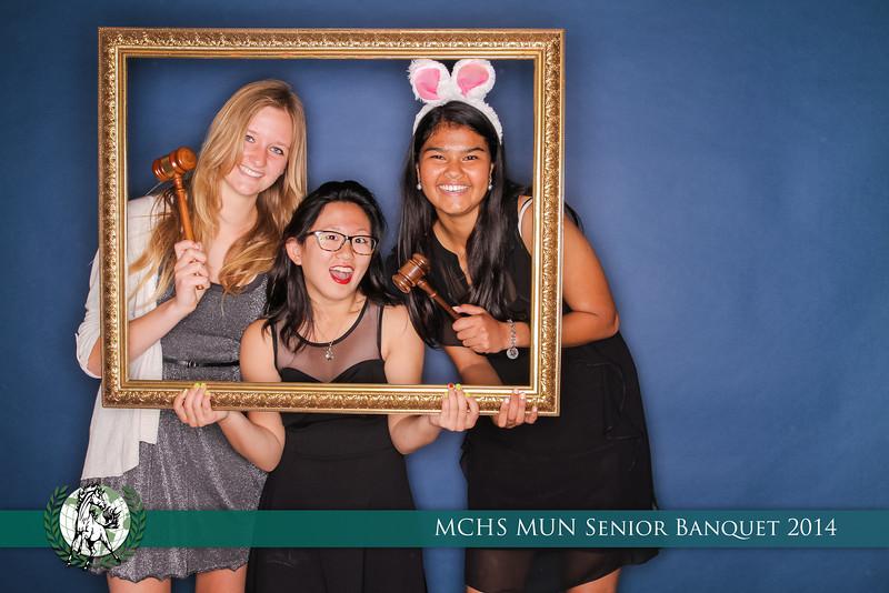 MCHS MUN Senior Banquet 2014-164.jpg