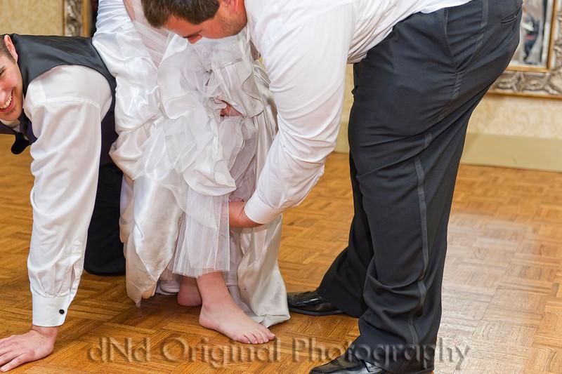 393 Ashton & Norman Wedding.jpg