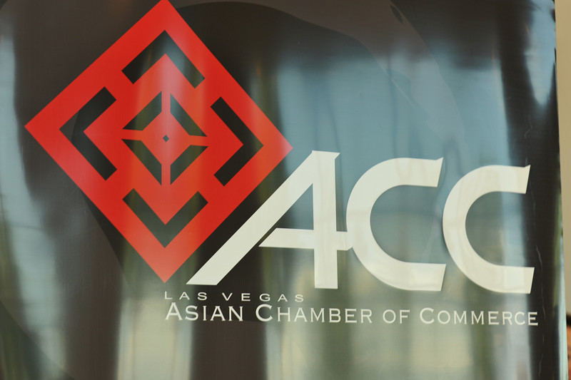Download high quality free photographs of Asian Chamber of Commerce ACC Event held at Eleven Spa with ISVodka sponsor. The Asian Chamber of Commerce was founded in 1986 in Las Vegas. It was established to represent, serve, promote and build business opportunities for Asian Pacific American run businesses in Vegas. It has a very active membership base. The ACC holds monthly luncheons and quarterly business mixers. Eleven Spa is located in Town Square in Las Vegas, on Las Vegas Blvd. near the The Strip Casinos Luxor, Mandalay Bay, South Point and more. Look for great events from ACC, Asian Chamber of Commerce.Photographs by Mark Bowers for ISVodka is vodka - www.ISVodka.comVideos by Kiki Kalor for ISVodka - www.ISVodkaEvents.com