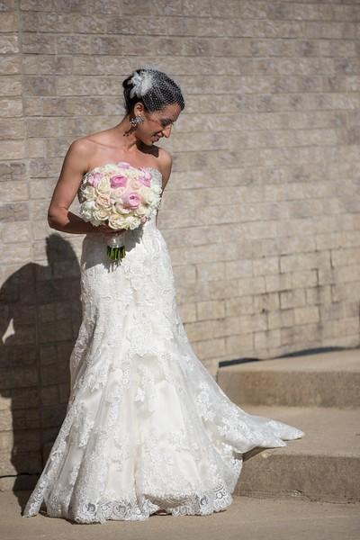 3SS-Get-married-059.jpg