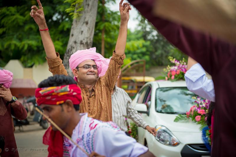 Wedding Day-2_xqd (Jay Pooja)-139.jpg