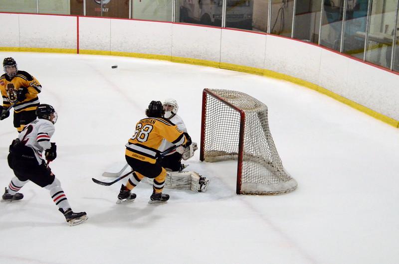 170922 Junior Bruins Hockey-138.JPG