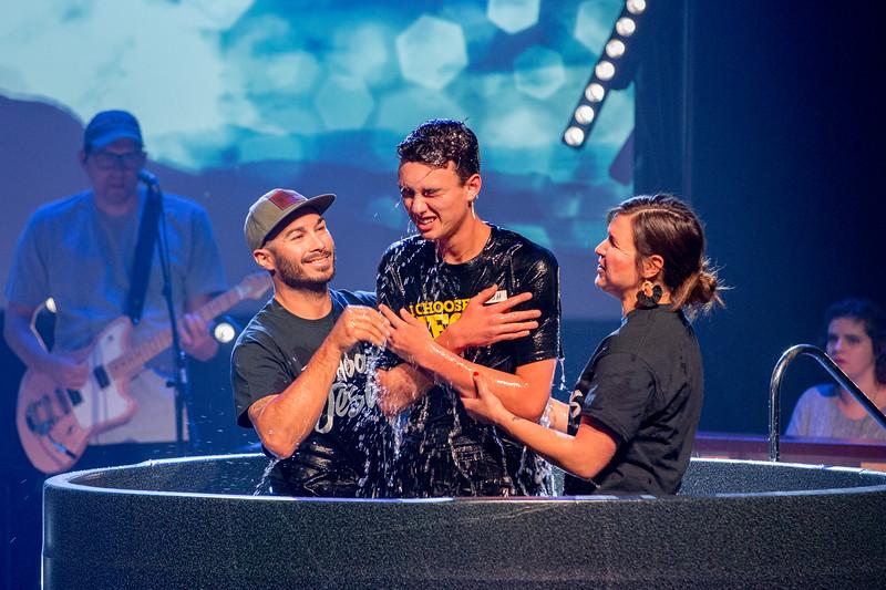 Baptisims-10-January 26, 2020.jpg