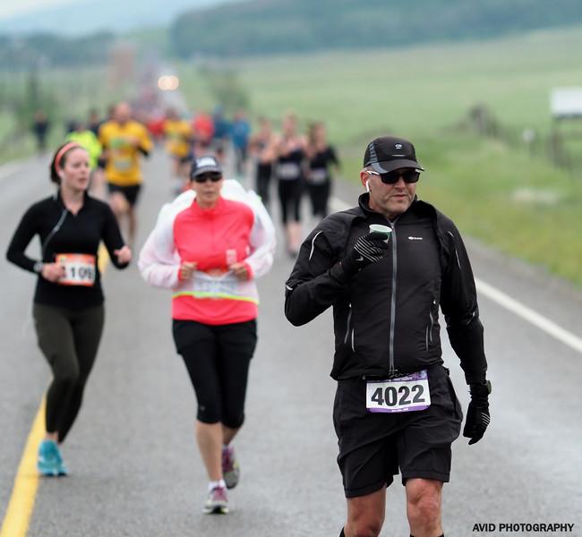 Millarville Marathon 2018 (81).jpg