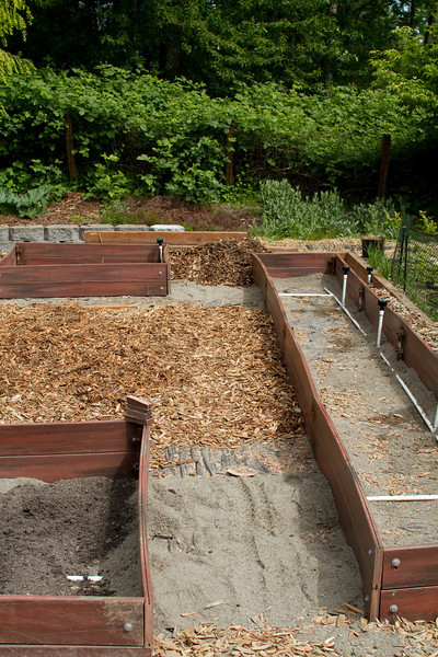 2010 Spring Projects-8.jpg