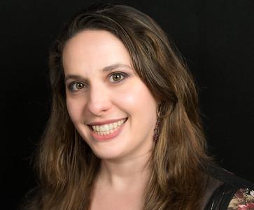 Alison Karnes