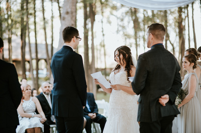 Rowan + Finn Wedding-0388.jpg