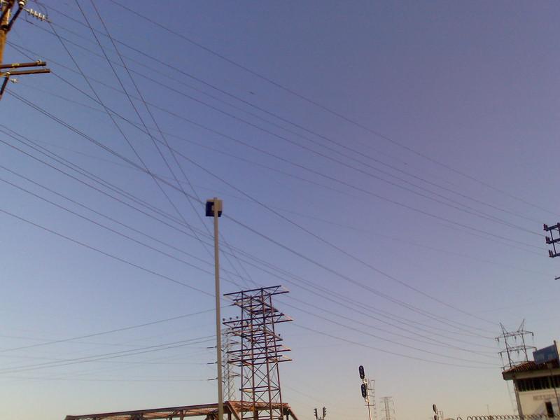 20061120_Industrial-2-064.jpg