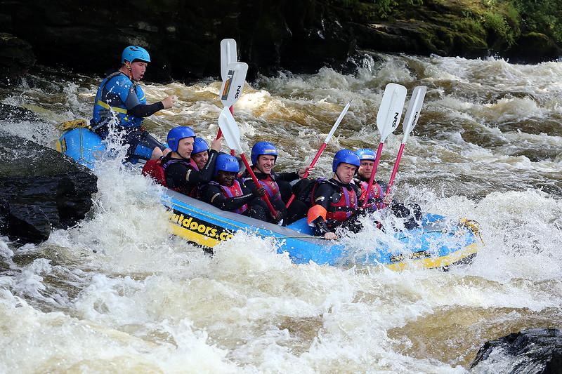 Rafting-0065.jpg