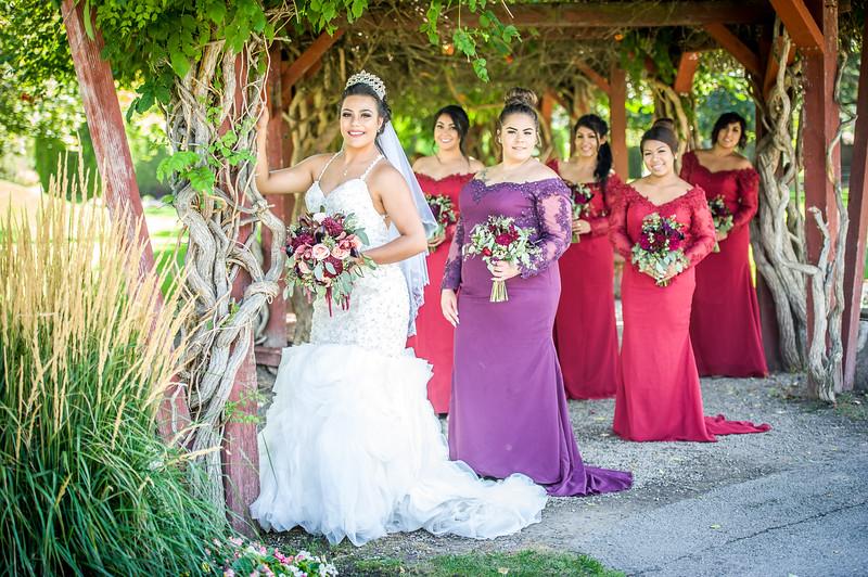 Valeria + Angel wedding -440.jpg