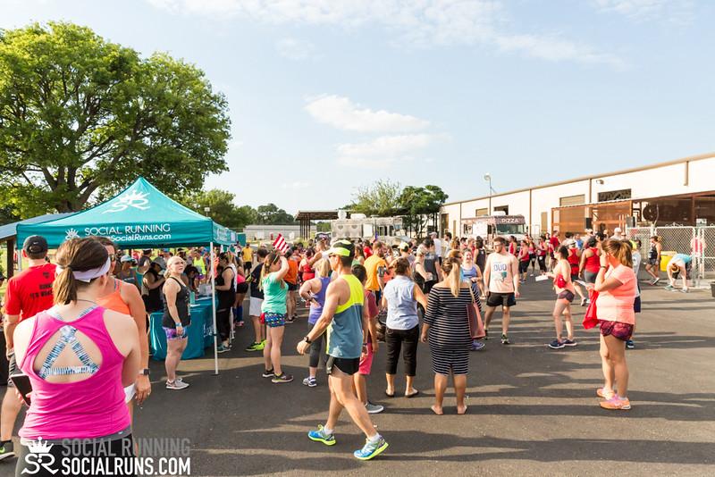 National Run Day 5k-Social Running-1403.jpg