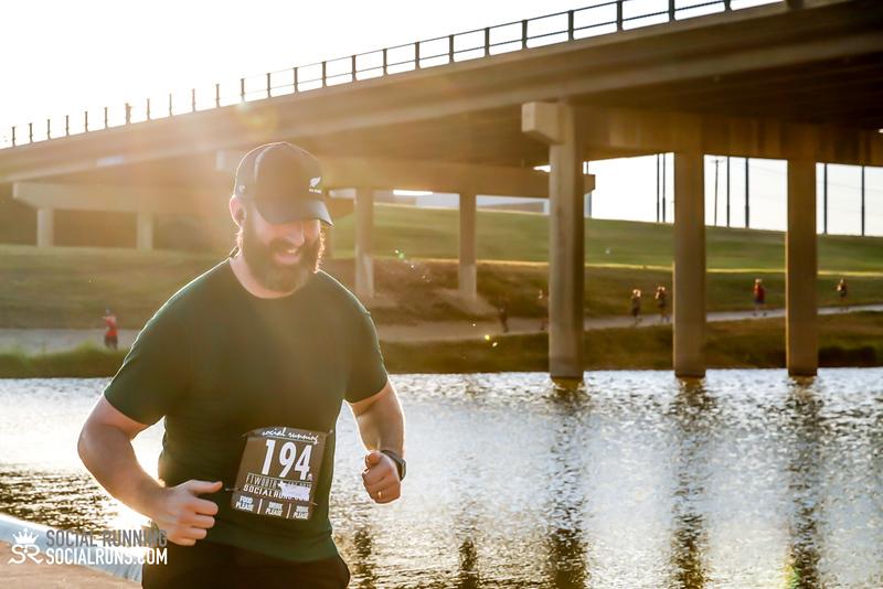 National Run Day 18-Social Running DFW-2024.jpg