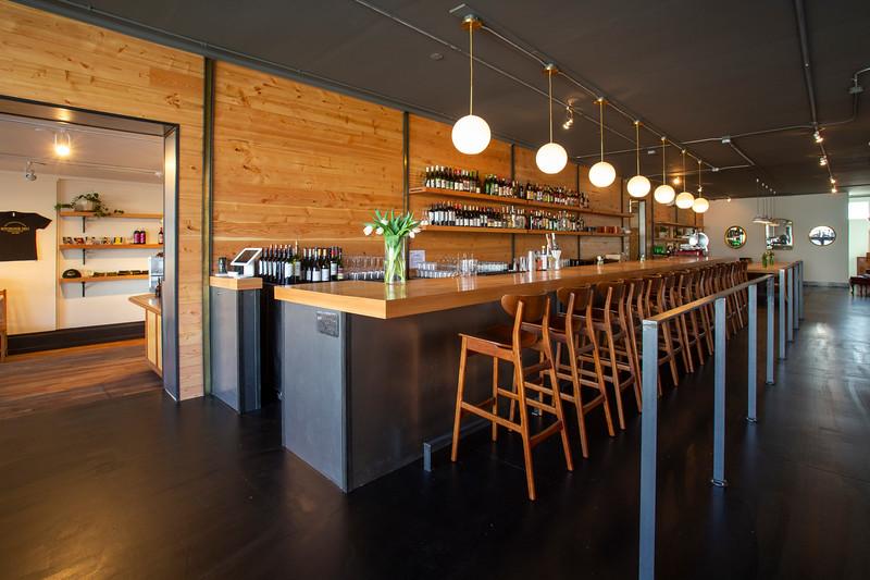 Bar Hitchcock_017.jpg
