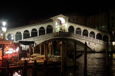 Venice November 2010