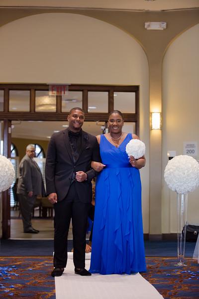 Darcel+Nik Wedding-231.jpg