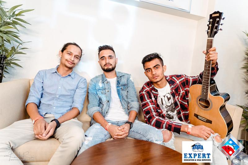 Nepal Idol 2019 in Sydney - Web (7 of 256)_final.jpg