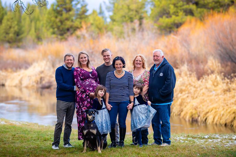Mather Family-11.jpg