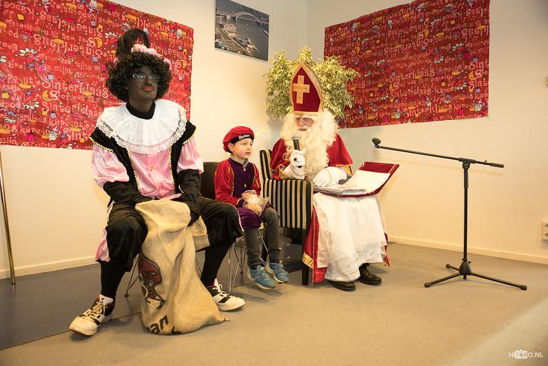 Sinterklaas 2017-99.jpg