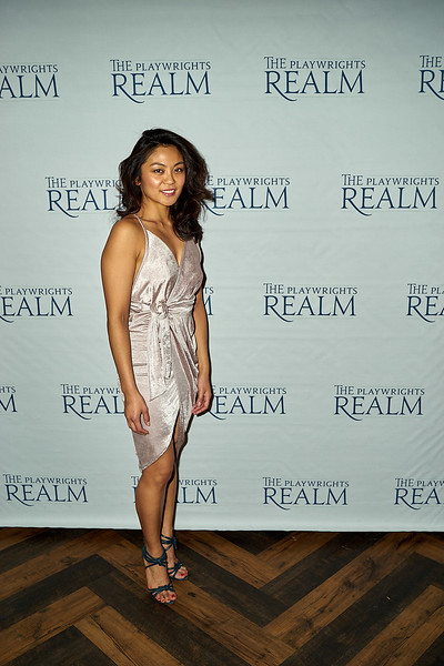 Playwright Realm Opening Night The Moors 360.jpg