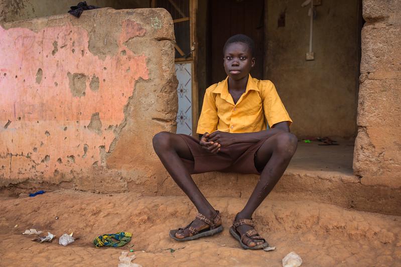 Emily-Teague-Ghana-15.jpg