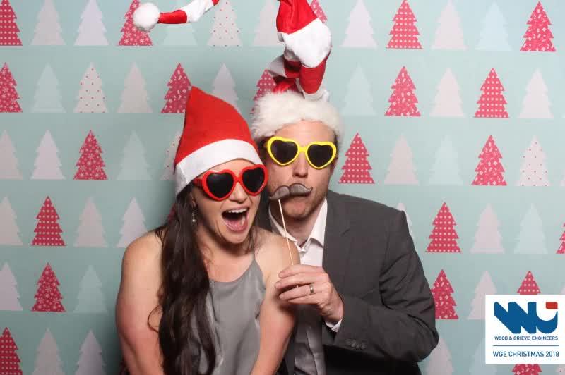181117_215840_ZDN22584_WGE Christmas Party.MP4