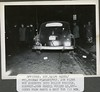 1-20-1944 Police Shootout crime scene photos 2