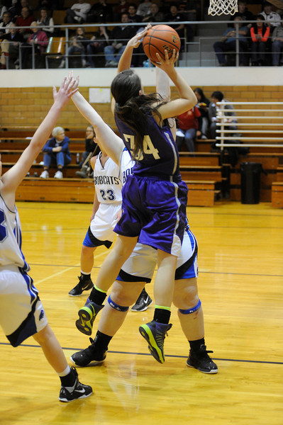 Axtell Girls bb 13 5.jpg