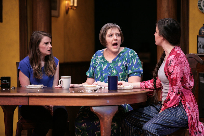 August Osage County-345.jpg