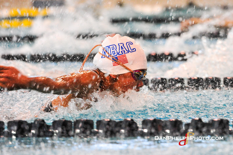 2015 MDS LC Champs-243.JPG