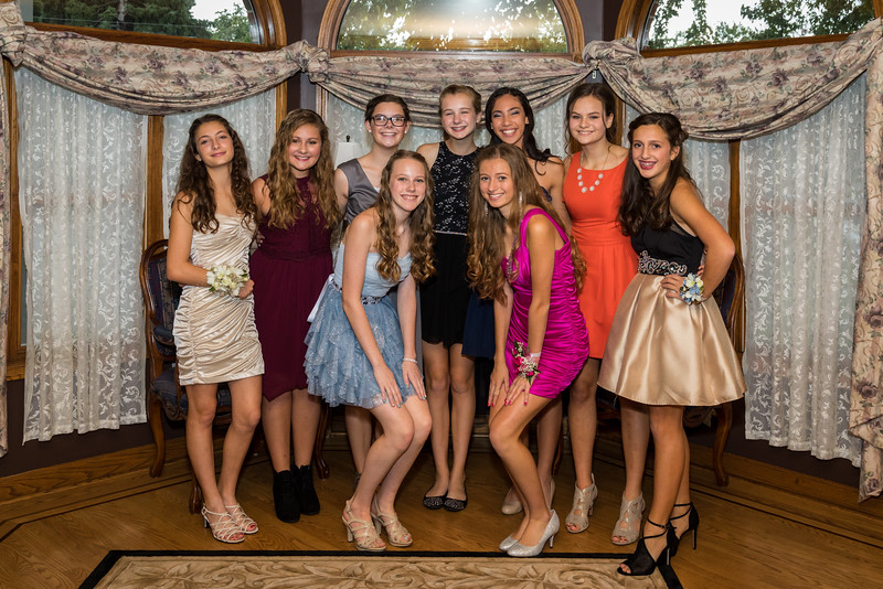 NNHS Homecoming 2016_023.jpg