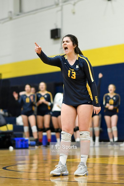 02.16.2020 - 322 - WVB Humber Hawks vs St Clair Saints.jpg