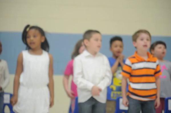 Bal Kindergarten  Videos