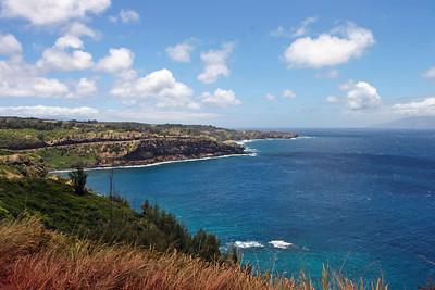 Maui Vacation - 2006