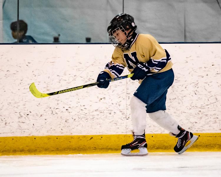 2018-2019_Navy_Ice_Hockey_Squirt_White_Team-87.jpg