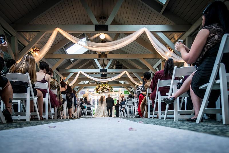 Lumobox Wedding Photo-122.jpg
