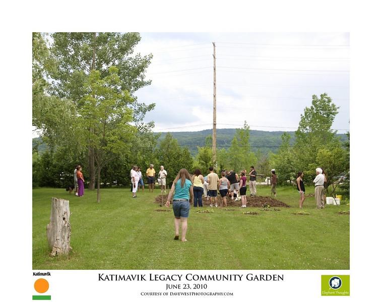 Katimavik Legacy Community Garden  91.jpg