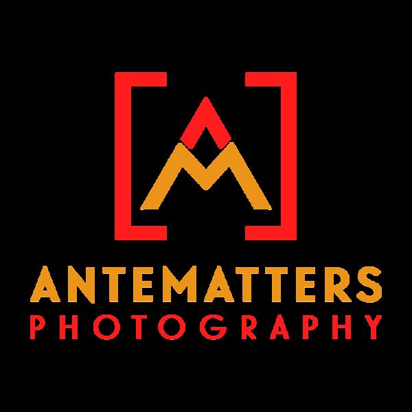 Antematters Logo Transparent High Res 300.png
