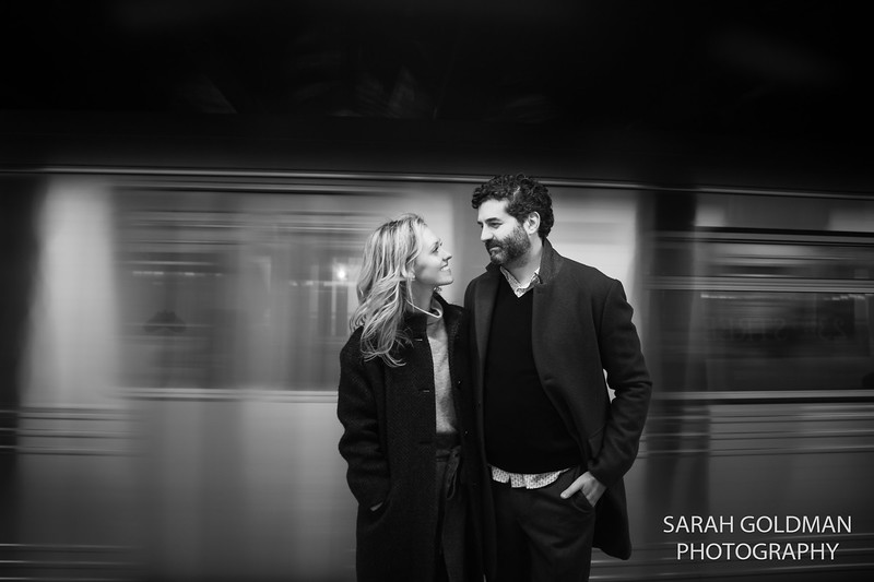 NYC Engagement Photos (136).jpg