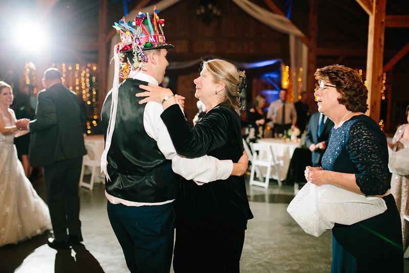 Caitlyn and Mike Wedding-832.jpg